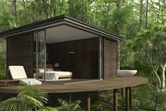 Jessop-Passive-House-Costs